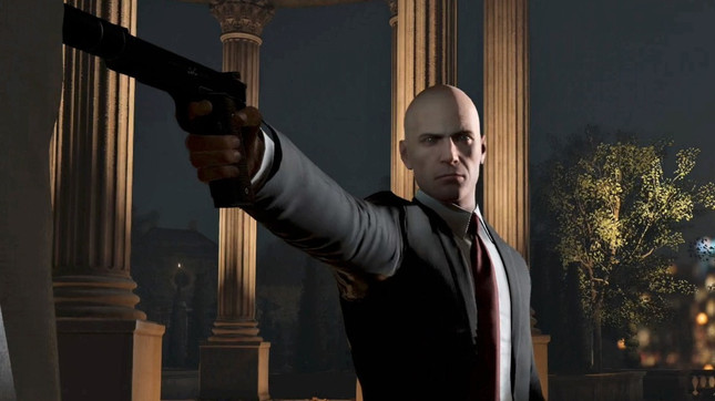 Io-Interactive to soldier on as indie with Hitman licence