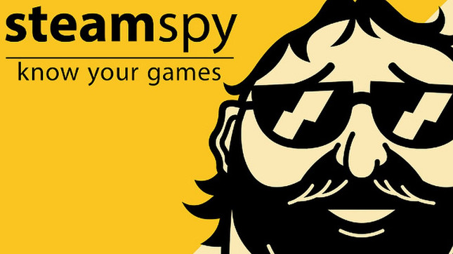 Valve tweak nukes Steam Spy, developers lament