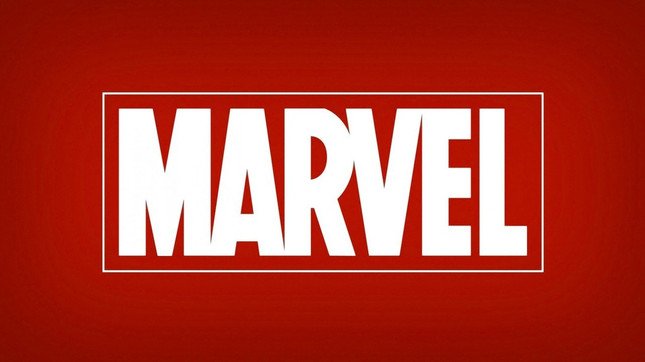 Marvel partners with ex-Blizzard devs for new game