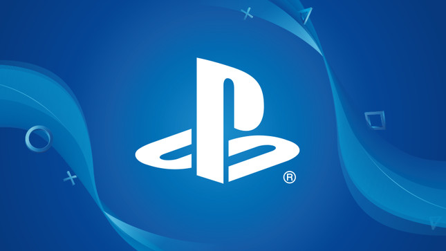 PlayStation 5 will release Christmas 2020
