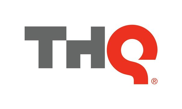 THQ to be auctioned off title-by-title