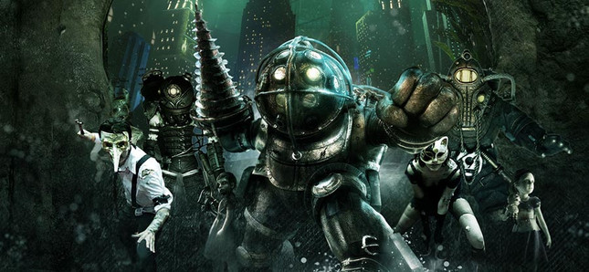 The Sims and BioShock headline February's PS Plus