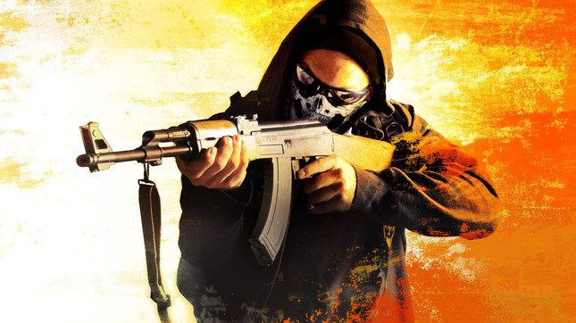 Lawsuit accuses Valve of enabling illegal CS:GO gambling