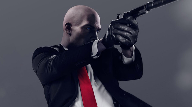 Hitman 3 in development and likely episodic
