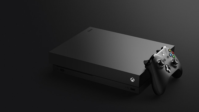 Microsoft's next-gen consoles have codenames and are coming in 2020