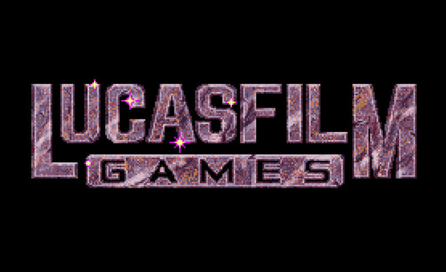 Is Disney resurrecting Lucasfilm Games?