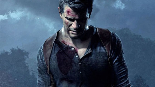 Sony's Uncharted film loses yet another director