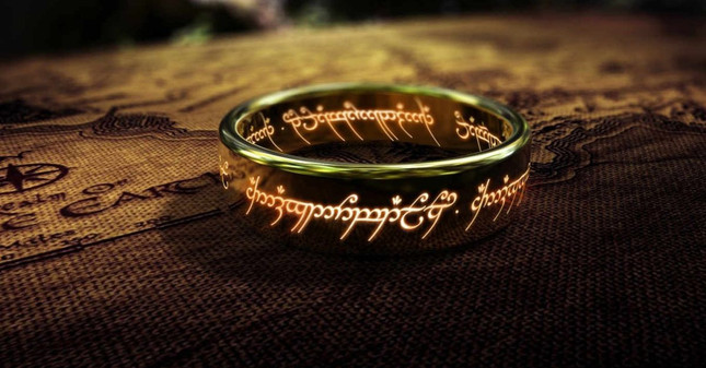 Amazon announces first director for Lord of the Rings show