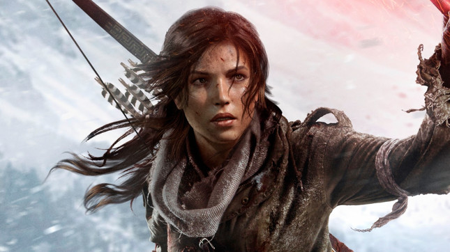 Rise of the Tomb Raider deal hurt overall sales – analysts