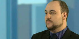 "YouTuber and critic John ""TotalBiscuit"" Bain dies at 33"