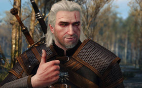 CD Projekt Red doubles-down on microtransaction disdain