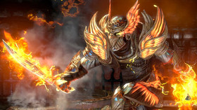 Tencent acquires 80 percent of Grinding Gear Games