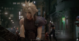 Square Enix delays FFVII Remake and Marvel's Avengers