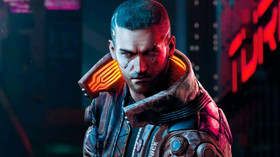 Cyberpunk 2077 release pushed back