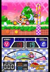Kirby super star ultra nintendo ds gameplanet australia kirby super star ultra publicscrutiny Gallery