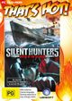 Silent Hunter 5: Battle of the Atlantic box art