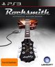 Rocksmith box art