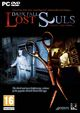 Dark Fall 3: Lost Souls box art