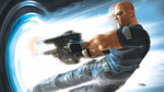 THQ Nordic just got us closer to a new TimeSplitters