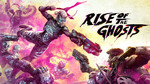 Rage 2's first expansion releases this month
