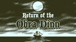 Return of the Obra Dinn coming to consoles