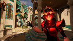 Aussie rogue-lite City of Brass eyes up Early Access
