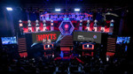 HOYTS just signed an exclusive Esports deal