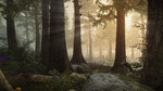 """Mavericks: Proving Grounds promises 400 person PvP on """"living and breathing"""" map"""