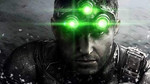 """""""Splinter Cell 2018"""" listed on Ubisoft's Amazon page"""