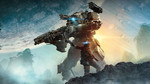 EA to acquire Respawn, more Titanfall in the works