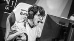 Sydney Drop Bears triumph in first Overwatch Contenders