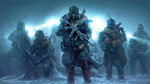 Wasteland 3 release pushed back to August