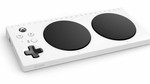 Microsoft unveils the Xbox Adaptive Controller for those with limited mobility