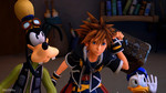 Kingdom Hearts 3 Critical Mode coming soon