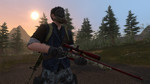 Battle royale title H1Z1 is coming to PS4 next month