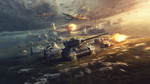 World of Tanks getting ANZ server, but only part-time