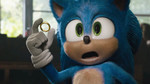 Sonic the Hedgehog is back and looks far less creepy