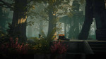 """Housemarque teases """"high flying and heavy hitting"""" multiplayer title Stormdivers"""