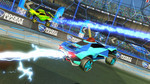 Rocket League is now fully cross-platform compatible