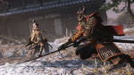 Sekiro: Shadows Die Twice releases early 2019