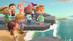 Catch up on Animal Crossing: New Horizons