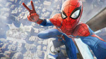 Sony to acquire Insomniac Games