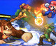Super Smash Bros. demo only allows 30 matches in total