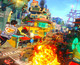 """Insomniac has """"no plans"""" for a PC edition of Sunset Overdrive"""
