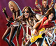 A new Guitar Hero game will be revealed at E3 - report