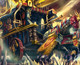 Total War: Warhammer – Introducing... The Luminark of Hysh trailer