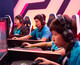 League of Legends is now an official sport at Unigames