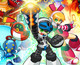 Mighty No. 9 given another, allegedly final, release date