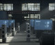 Call of Duty: Ghosts Onslaught Trailer