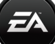Rumour: EA has an exclusivity agreement with MS for DLC